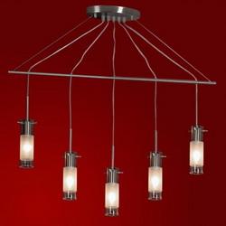 Светильник подвесной LSA-0208-05