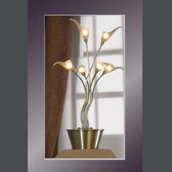 Лампа настольная LSA-0464-06
