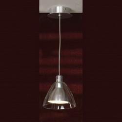 Светильник подвесной LSA-0606-01