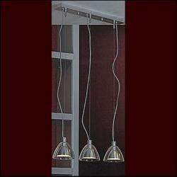Светильник подвесной LSA-0606-03