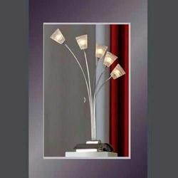 Лампа настольная LSA-1004-05
