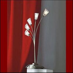 Лампа настольная LSA-1064-05