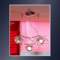 Светильник подвесной LSA-1203-03