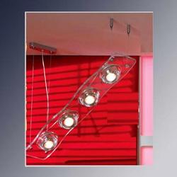 Светильник подвесной LSA-1203-04