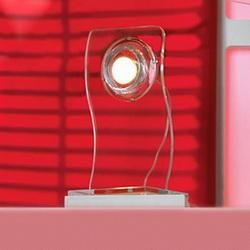 Лампа настольная LSA-1204-01