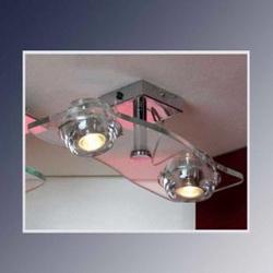 Светильник потолочный LSA-1207-02