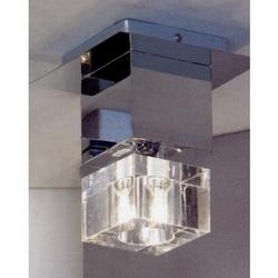 Светильник потолочный LSA-1307-01