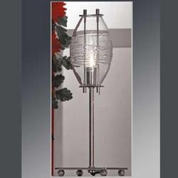 Лампа настольная LSA-1504-01