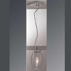 Светильник подвесной LSA-1506-01