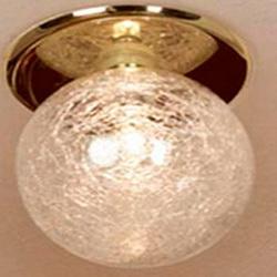 Светильник встраиваемый LSA-2510-01