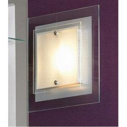 Светильник настенно-потолочный LSA-2601-01