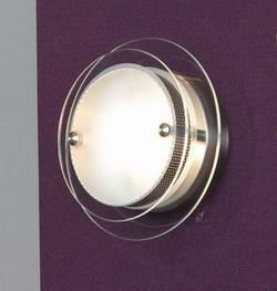 Светильник настенно-потолочный LSA-2612-01