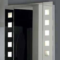 Светильник настенный LSA-2900-02