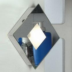 Светильник настенный LSA-2901-01