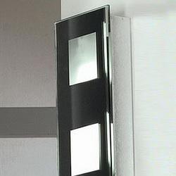 Светильник настенный LSA-2901-02