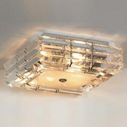 Светильник настенно-потолочный LSC-3207-06