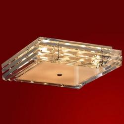 Светильник настенно-потолочный LSC-3207-16