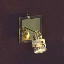 Настенно-потолочный спот LSL-5201-01
