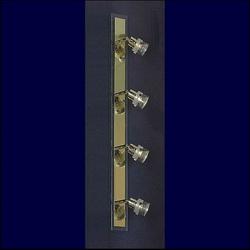 Настенно-потолочный спот LSL-5209-04