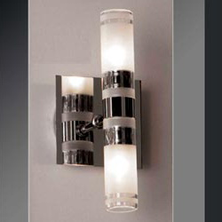 Светильник настенный LSL-5401-02