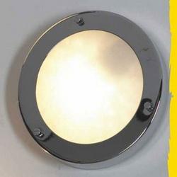 Светильник настенный LSL-5512-01