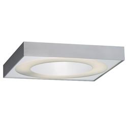 Светильник потолочный LT06-1302/01.1.1квадрат