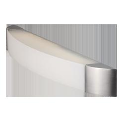 Светильник настенно-потолочный LT06-1304/01.1.1