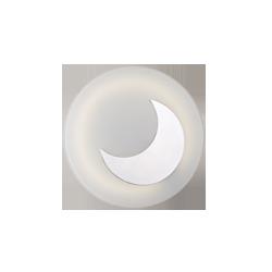 Светильник настенно-потолочный LT06-1310/01.1.1