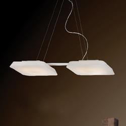 Люстра подвесная LT06-2308/01.2.2