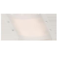 Светильник потолочный LT06-3101/02.1.4