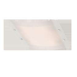 Светильник потолочный LT06-3102/02.1.4