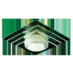 Светильник настенно-потолочный LT06-3207/02.1.2