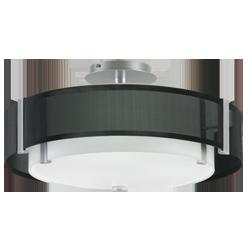 Светильник потолочный LT06-3302/01.1.4
