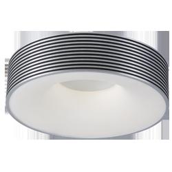 Светильник настенно-потолочный LT06-3304/01.1.1