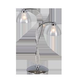 Лампа настольная LT06-4110/01.4.2