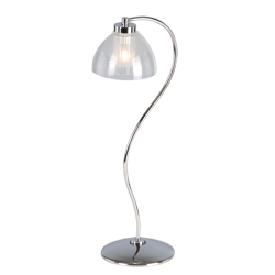 Лампа настольная LT06-4113/01.4.1