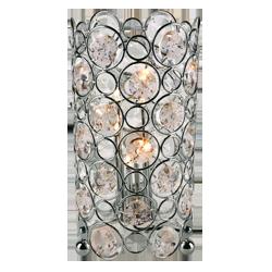 Лампа настольная LT06-4302/03.4.6
