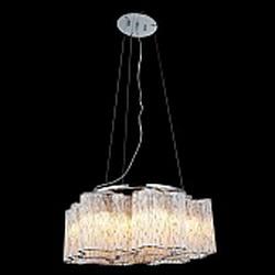 Светильник подвесной MA3187C-6