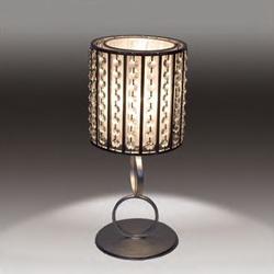 Лампа настольная MT9447-1CH