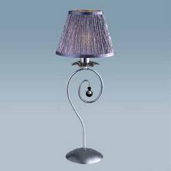 Лампа настольная NT9500-01T