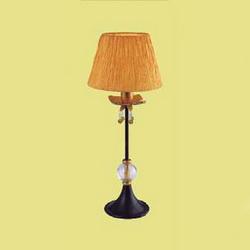Лампа настольная NT9503-01T