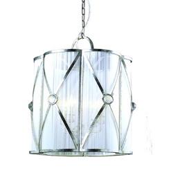 Светильник подвесной NT9567-01
