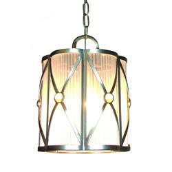 Светильник подвесной NT9567-04