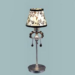 Лампа настольная NT9595-01T