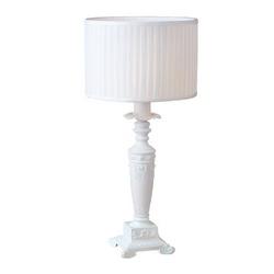 Лампа настольная NT9868-01T