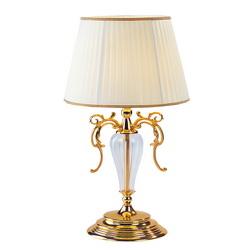 Лампа настольная NT9889-01Т
