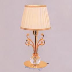 Лампа настольная NT9900-01T